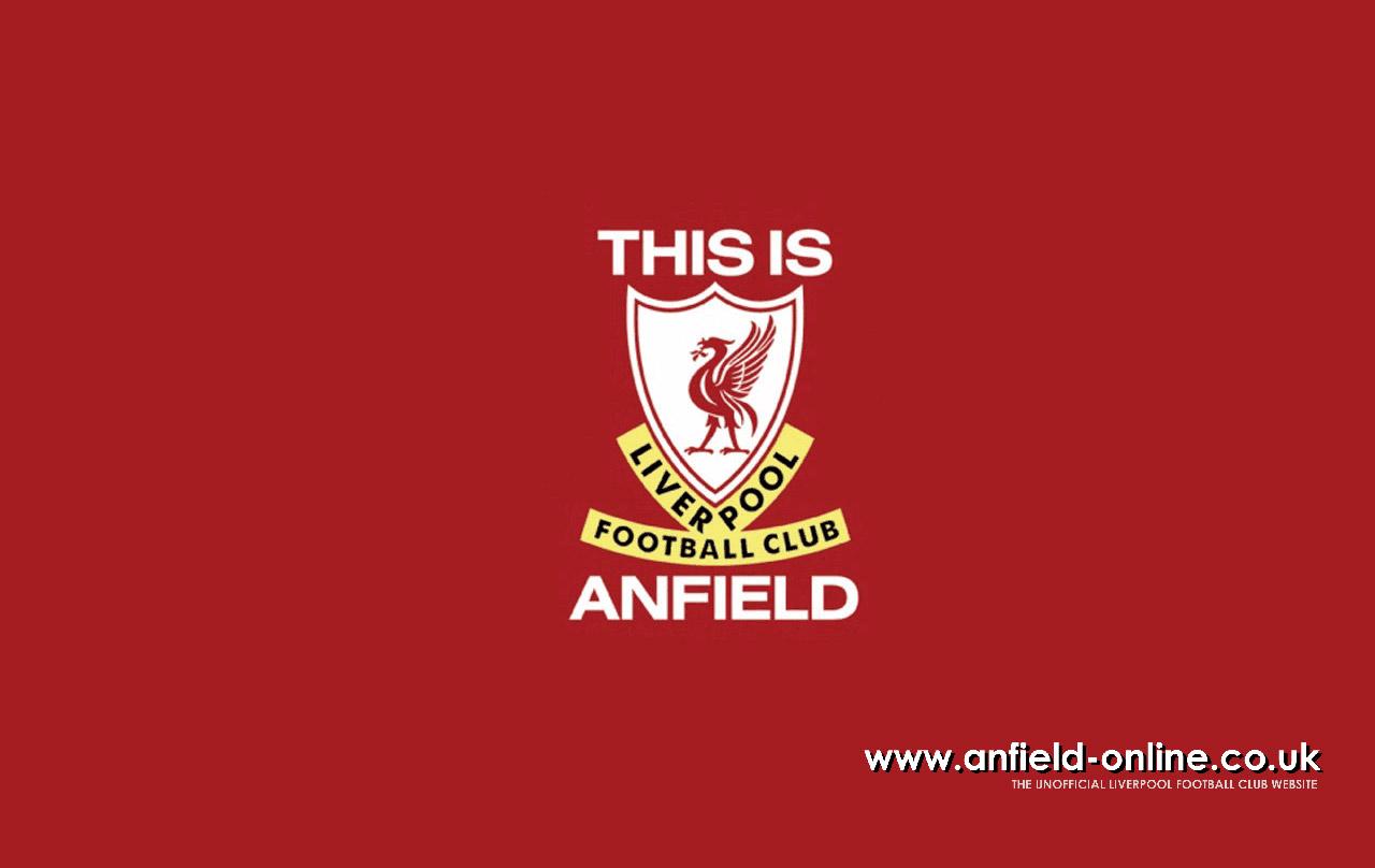 Liverpool fc desktop wallpaper anfield online anfield voltagebd Gallery