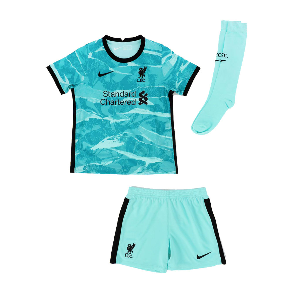 New Liverpool Fc 2020 21 Away Shirt And Kit New Official 2020 21 Lfc Away Kit Lfc Store