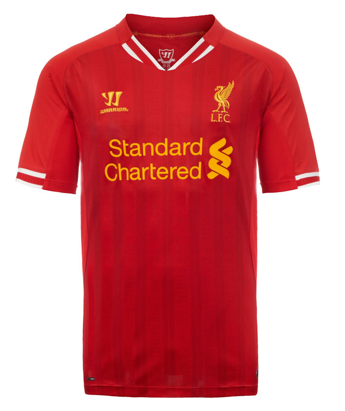 new-Liverpool-home-shirt.jpg