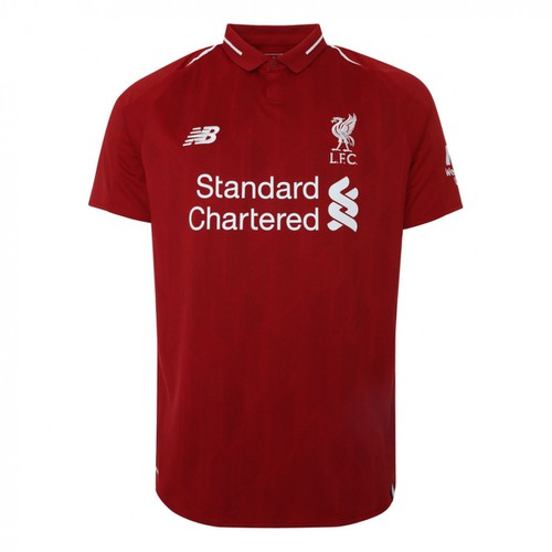 Home Shirt Mens Short Sleeve