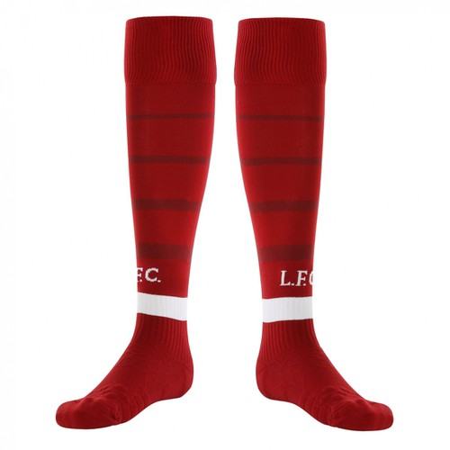 LFC Home 2018-19 Kids Socks