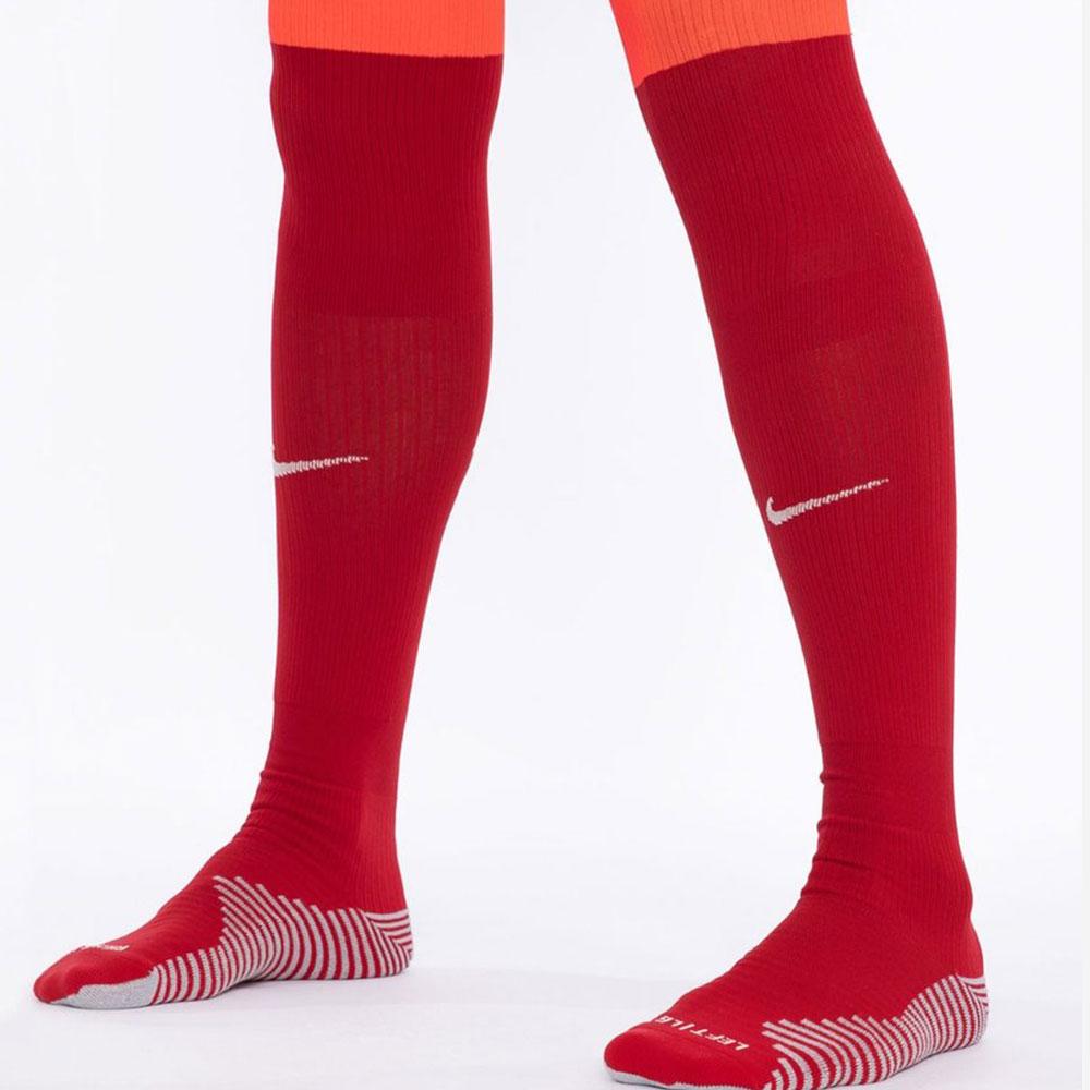 LFC Home 2021-22 Kids Socks