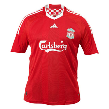 http://www.anfield-online.co.uk/store/lfc-home-shirt/liverpool-home-shirt.jpg