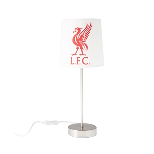 LFC Bedroom Lamp