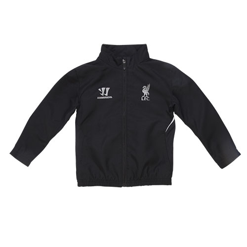 LFC Infants Training Track Suit 2014-15