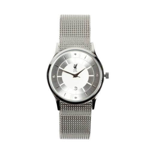 LFC Ladies Stainless Steel Watch