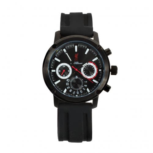 LFC Mens Spion Kop Watch