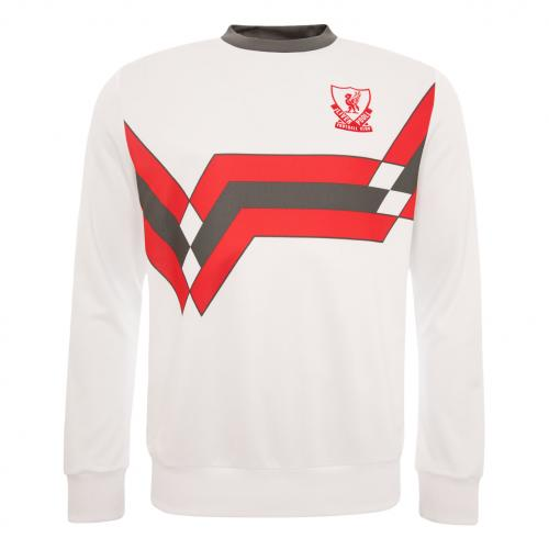 LFC Candy Sweat Top