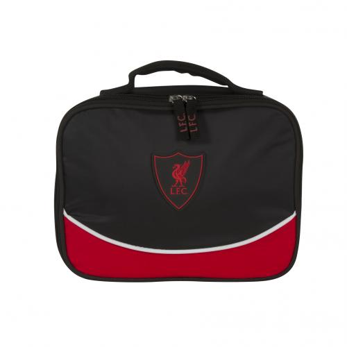 Liverpool FC Lunch Bag