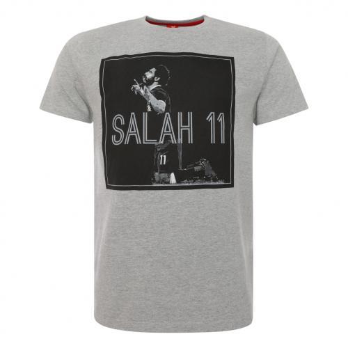 ec8d2e5c2e9 Mohammed Salah LFC Stats and Profile