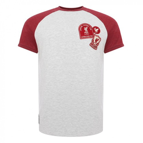 d179595b4fb LFC Official Fashion Clothing Range - LFC Store