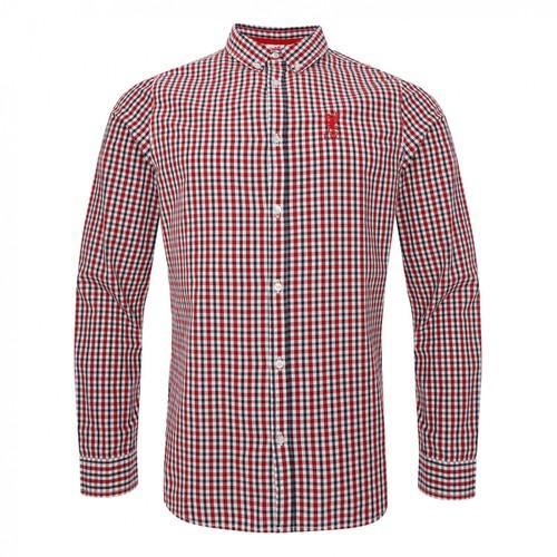 3fb08cfd4 LFC Official Fashion Clothing Range - LFC Store