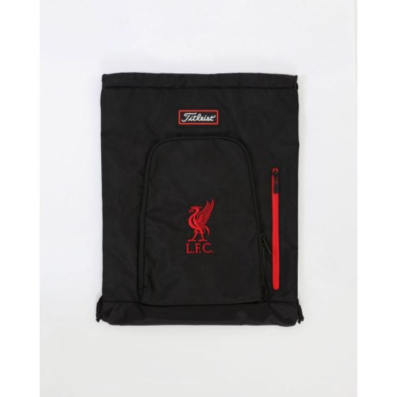 LFC Titleist Golf Sack Pack