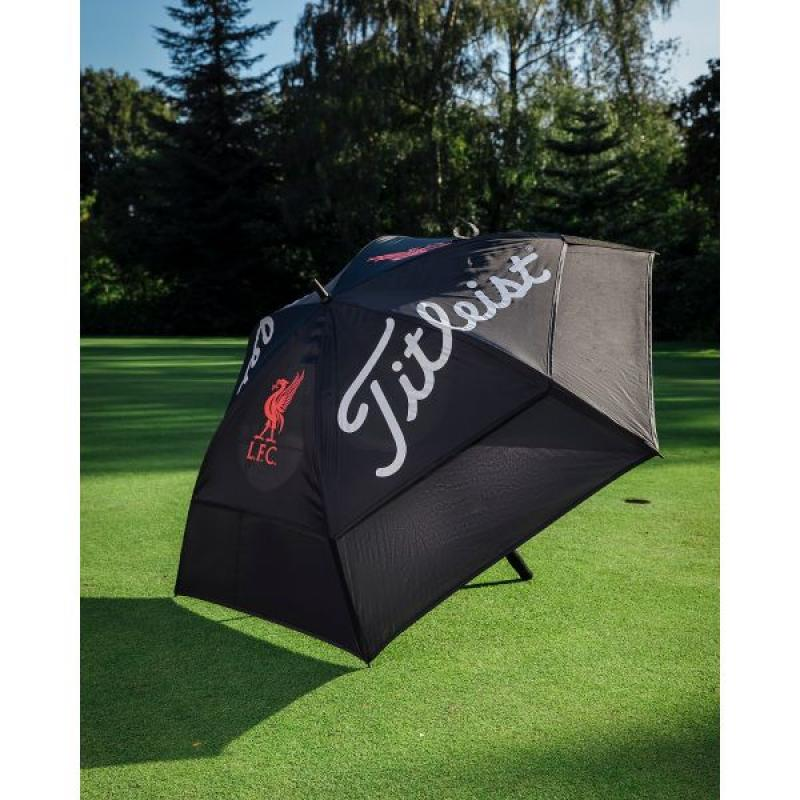 LFC Titleist Golf Umbrella