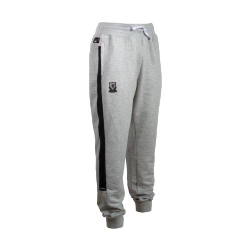LFC New Balance Grey Sweat Pants