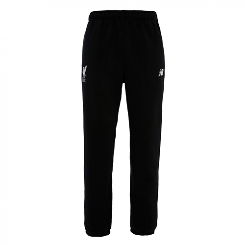 LFC Kids Training Sweatpants 16/17