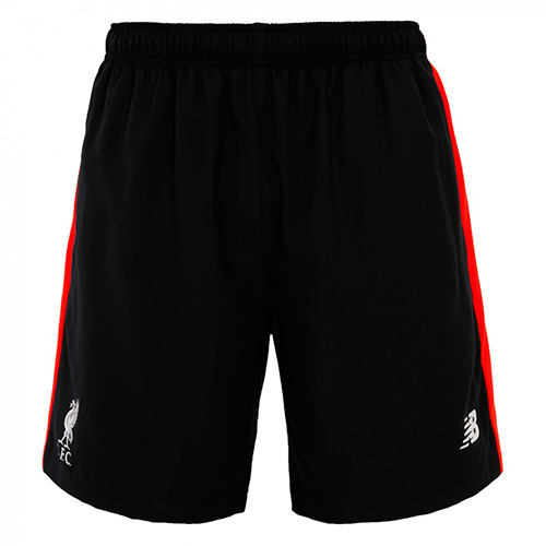 LFC Woven Training Shorts Mens 16/17