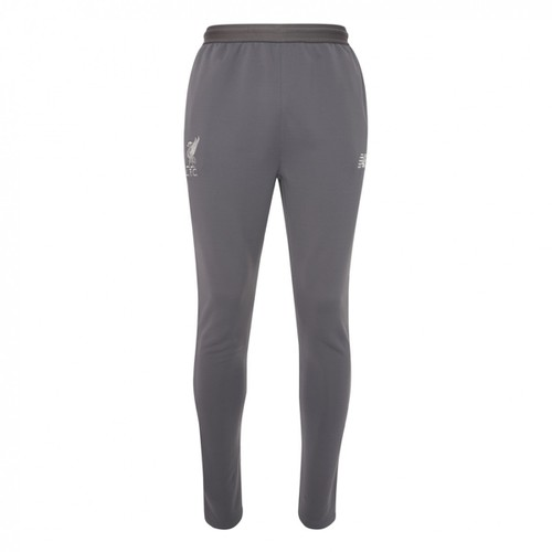 LFC Junior Grey Training Tech Pant 18/19
