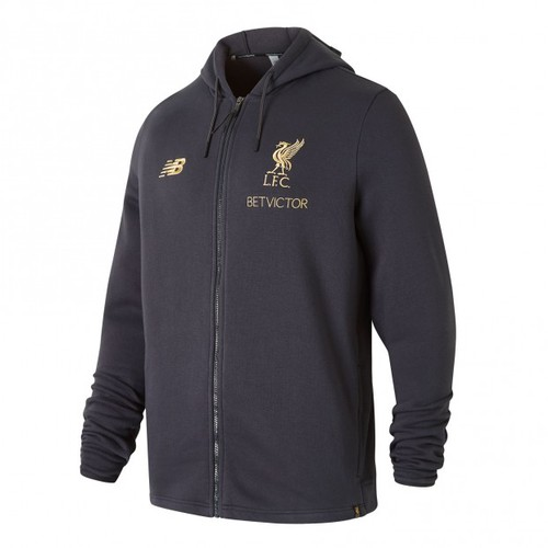 2bf5820586d LFC Official training clothing