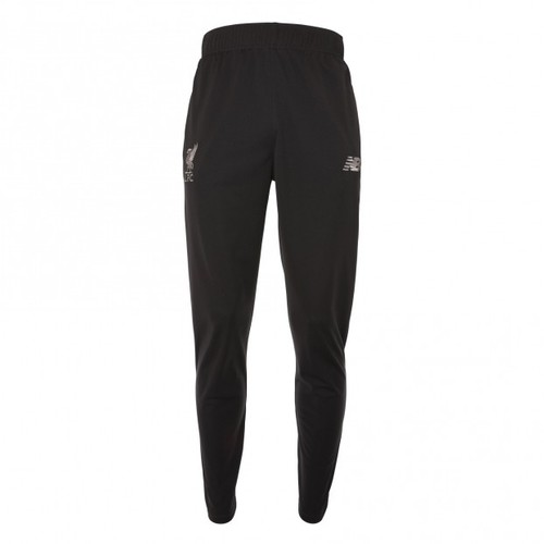 LFC Junior Phantom Travel Knit Pant 19/20
