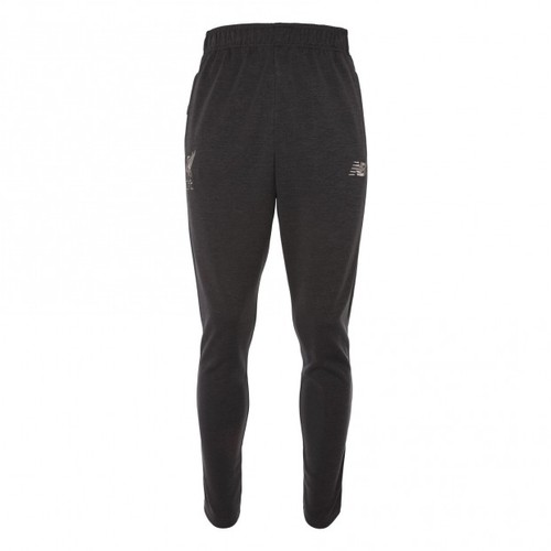 LFC Mens Phantom Travel Pants 2019-20