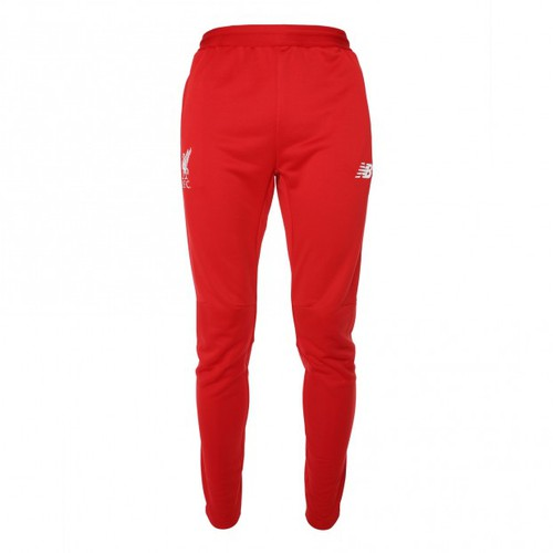 LFC Mens Red On Pitch Slim Pant 19/20