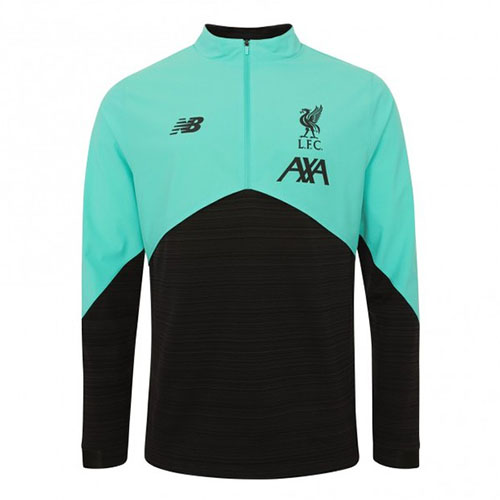 LFC Mens Vector Training Top 19-20