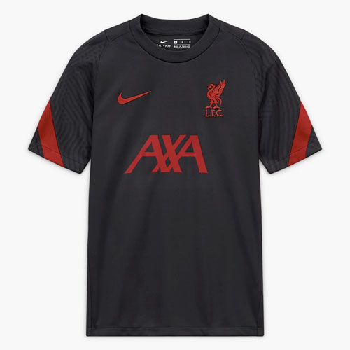 LFC Kids Nike Training Top
