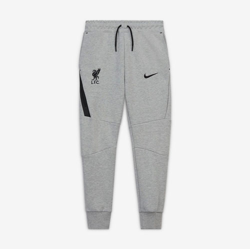 LFC Kids Tech Fleece Pants