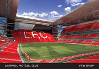 New Anfield Stadium Inside Image