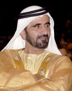 sheik_mohammed_bin_rashid_al_maktoum