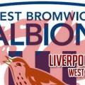 west-brom-preview