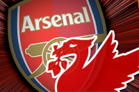 Arsenal Liverpool Preview