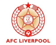 AFC Liverpool Badge