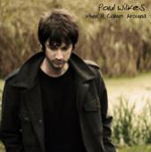 Paul Wilkes, Liverpool songwriter