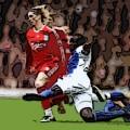 Torres Returns