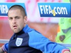 Joe Cole England [PicA]