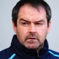 Steve Clarke moved to the top job at West Brom this summer.
