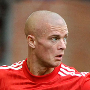 Liverpool Sell Paul Konchesky Anfield Online