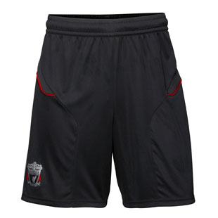 18b5442246b New Liverpool Away Kit 2011-12 - Anfield Online