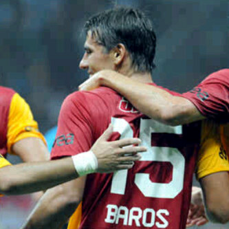 Galatasaray 3 0 Liverpool Anfield Online