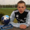 Gylfi Sigurdsson set to snub Liverpool
