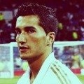 Nuri Sahin - Liverpool FC