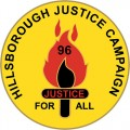 HJC Badge