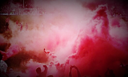Sturridge hat-trick at Fulham