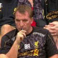 brendan-rodgers-lfc-celtic