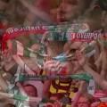 LFC v Celtic in Dublin
