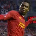 Sturridge scores against Notts County