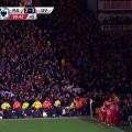 Fulham 2-3 Liverpool