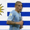 Maxi Pereira - Benfica, Uruguay and possible Liverpool target